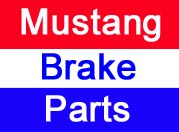 Mustang Disc Brake Conversions, Power Steering Conversion, Mustang master cylinders, proportioning valves, brake boosters